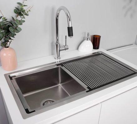 Adp Universal Sink 3