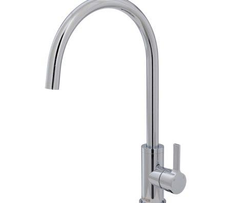 Fienza Sansa Sink Mix Ch 229105