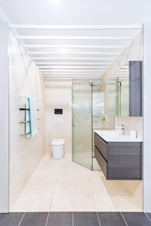 Interior Display B Day Vertical Min